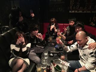 201742361159.jpgのサムネイル画像